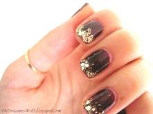 oxblood nails 2