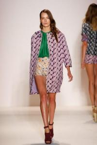 nyfw-noon-by-noor-ss2014-rtw-L-MHvTZL