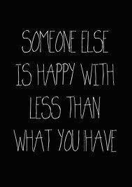 Always Be Thankful