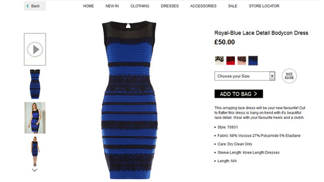 dress-online