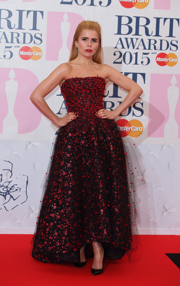 music-brit-awards-2015-paloma-faith