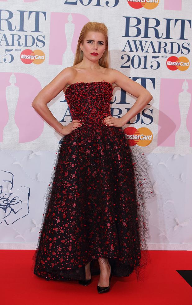 music-brit-awards-2015-paloma-faith
