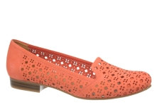 Naturalizer, Lisa Coral- 299 AED