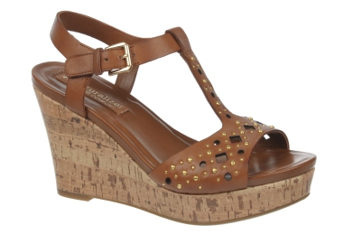 Naturalizer, Riley Saddle- 349 AED