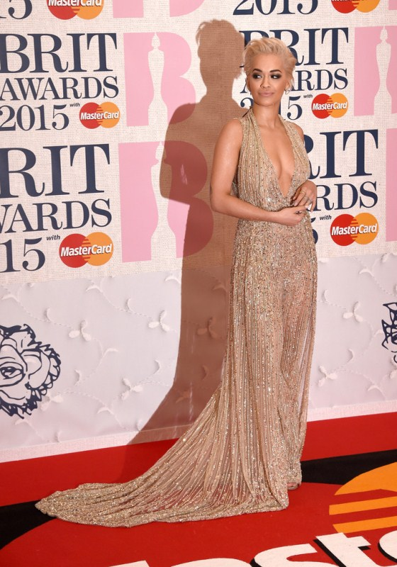 rita-ora-2015-brit-awards