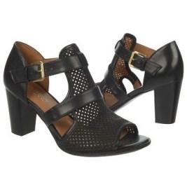 shoes_iaec0205493