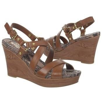shoes_iaec0216543