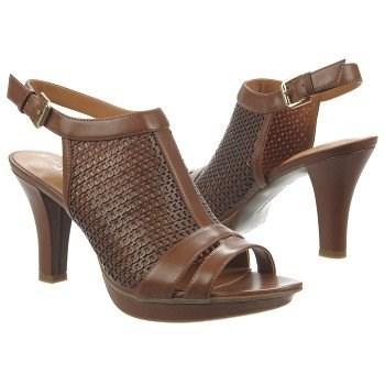 shoes_iaec0217069
