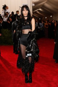 jamie-bochert-met-gala-2015-best-dressed (1)