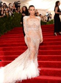 kim-kardashian-west-met-gala-2015 (1)