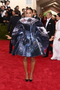 solange-met-gala-2015-best-dressed