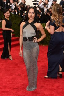 zoe-kravitz-met-gala-2015-best-dressed