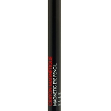 Elle CRAYON Magnetic Eye pencil at SPLASH aed 60