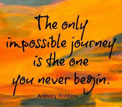 the-one-you-never-begin-Tony-Robbins-Picture-Quote