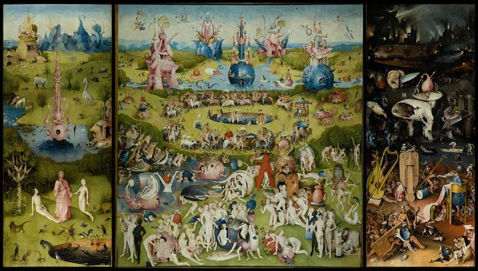 1024px-The_Garden_of_Earthly_Delights_by_Bosch_High_Resolution