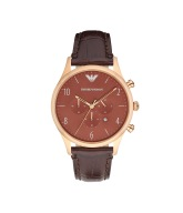 Mens_AR1890_AED 1,780