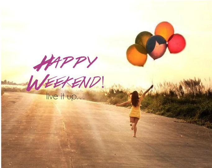 happyweekend (1)