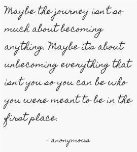 maybe-the-journey-isnt