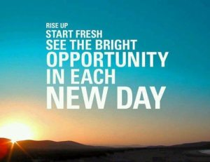 motivational-good-morning-quotes-rise-up-start-fresh