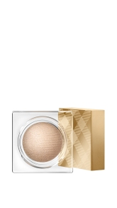 BURBERRY EYE_COLOUR_CREAM__FESTIVE_GOLD_N0_120 - AED155