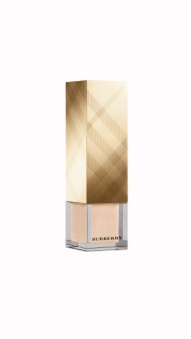 BURBERRY FRESH_GLOW_LUMINOUS_FLUID_BASE__NUDE_RADIANCE_N0_01 - AED225