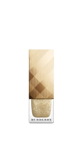 BURBERRY ICONIC_COLOUR_NAIL_POLISH__FESTIVE_GOLD_N0_449 - AED97.5