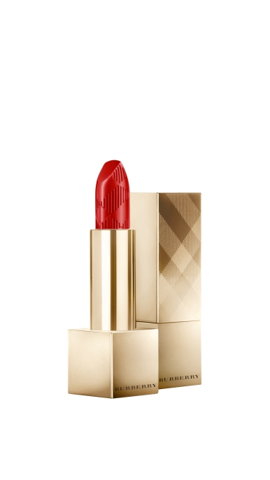 BURBERRY_KISSES__MILITARY_RED_N0_109 - AED150