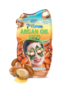 argan_oil_mud-yl-7argan-a1_1