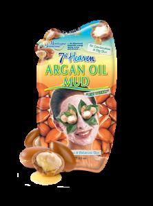 argan_oil_mud-yl-7argan-a1_1