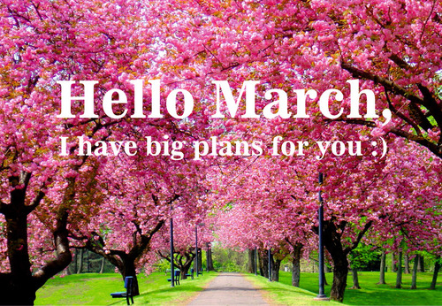 big-plans-for-march