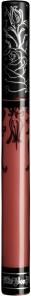 Kat Von D Everlasting Liquid Lipstick in Lolita 2 - AED 100