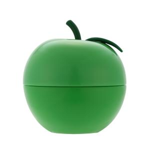 Tony Moly Green Apple Lip Balm