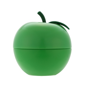 Tony Moly Green Apple Lip Balm