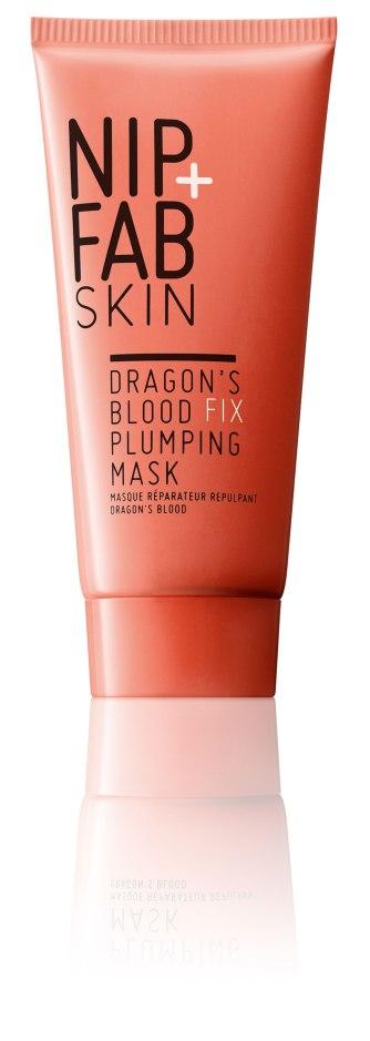 nip_fab-dragons_blood_plumb_mask-50ml-print-2