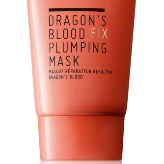 nip_fab-dragons_blood_plumb_mask-50ml-print-2