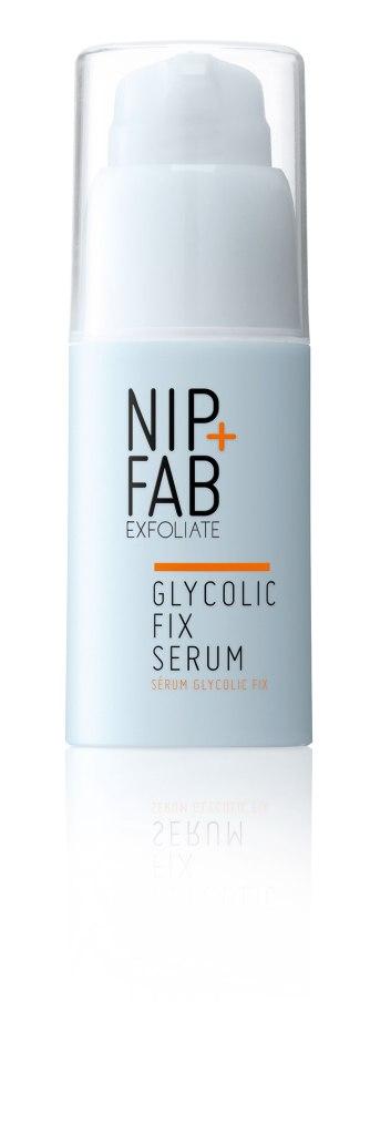 nip_fab-glycolic_fix-serum-30ml-print