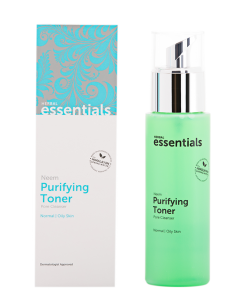neem-purifying-toner
