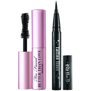 better-together-bestselling-mascara-liner-duo_1_aed-90