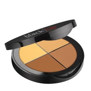 Concealer Palette No. 1_AED 135