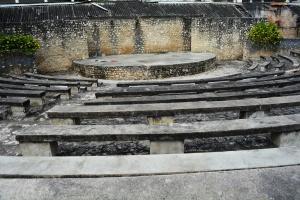 Zanzibar Stone Town