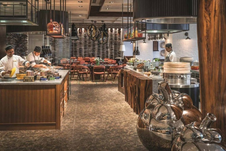 table-one-shangri-la-hotel-colombo