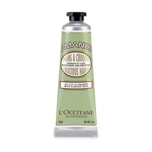 L'occitane Amande Hand Cream